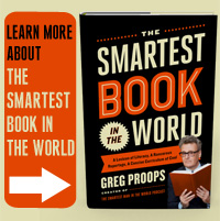 TheSmartestBookintheWorld00200