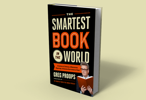 TheSmartestBookintheWorld500